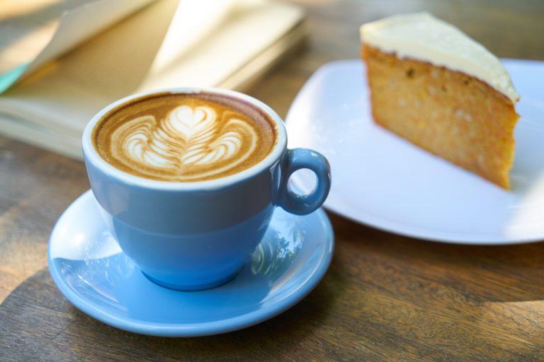 coffee-2319106 (1)